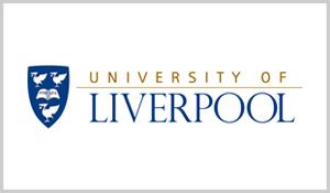 Liverpool-U