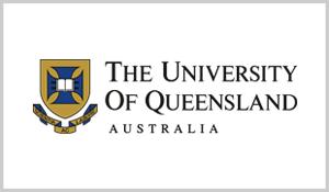 Queensland-U