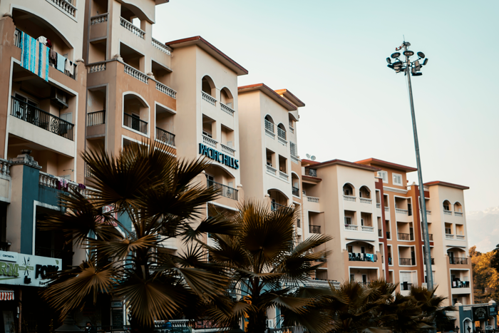 Pacific-Hill-Apartments